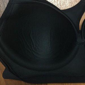 Victoria's Secret Intimates & Sleepwear - Victoria's Secret Sport Bra 34DD
